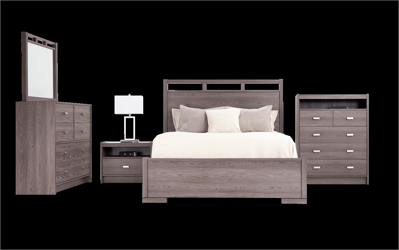 Soho bedroom set . Facebook clipart contemporary
