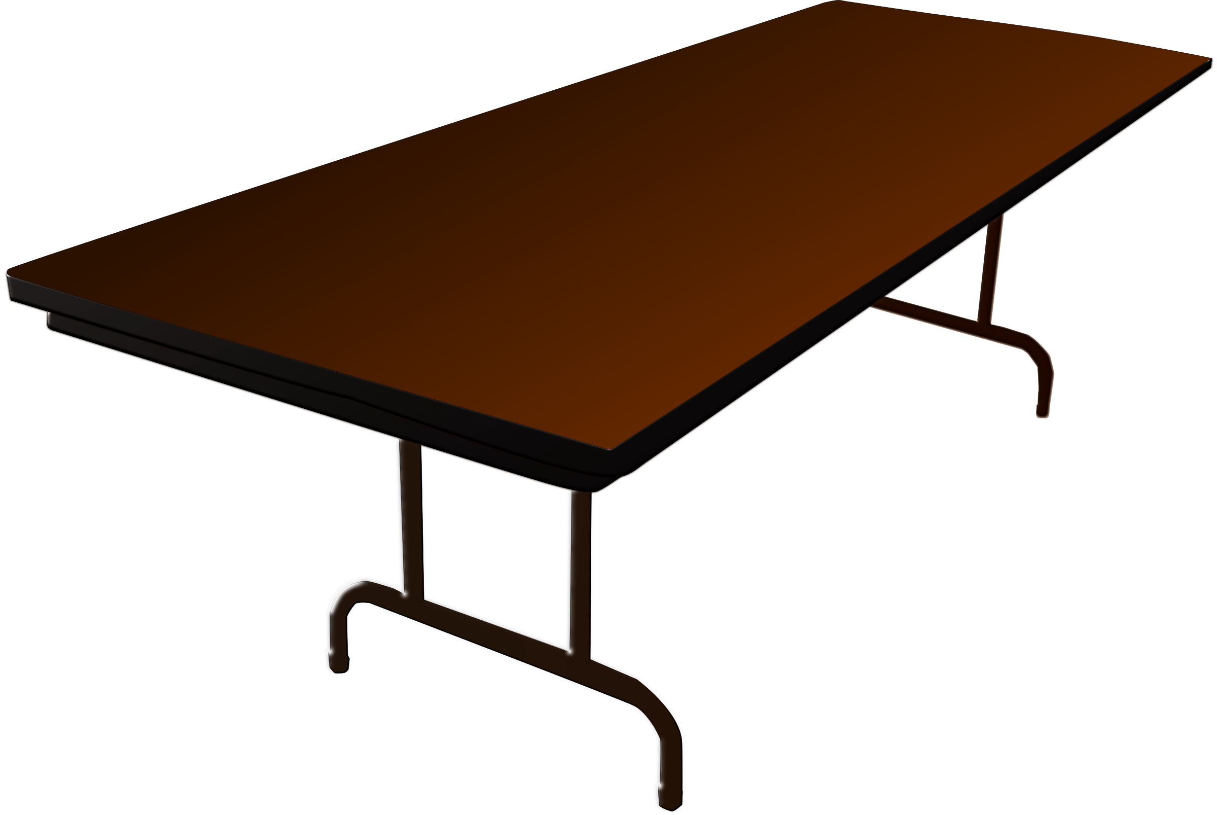 Elegant rectangle onlyhereonlynow com. Desk clipart square table