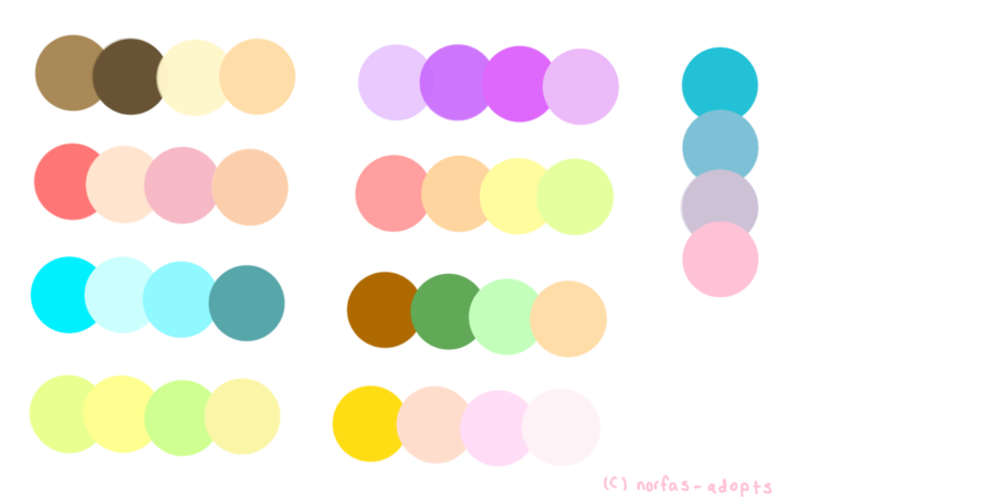 Clipart dolphin drawable. Kawaii color scheme google