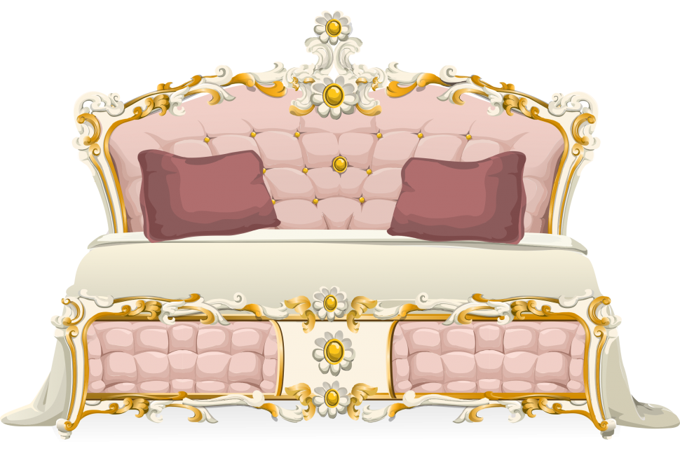 Sofa outstandingk photos ideas. Couch clipart bedroom