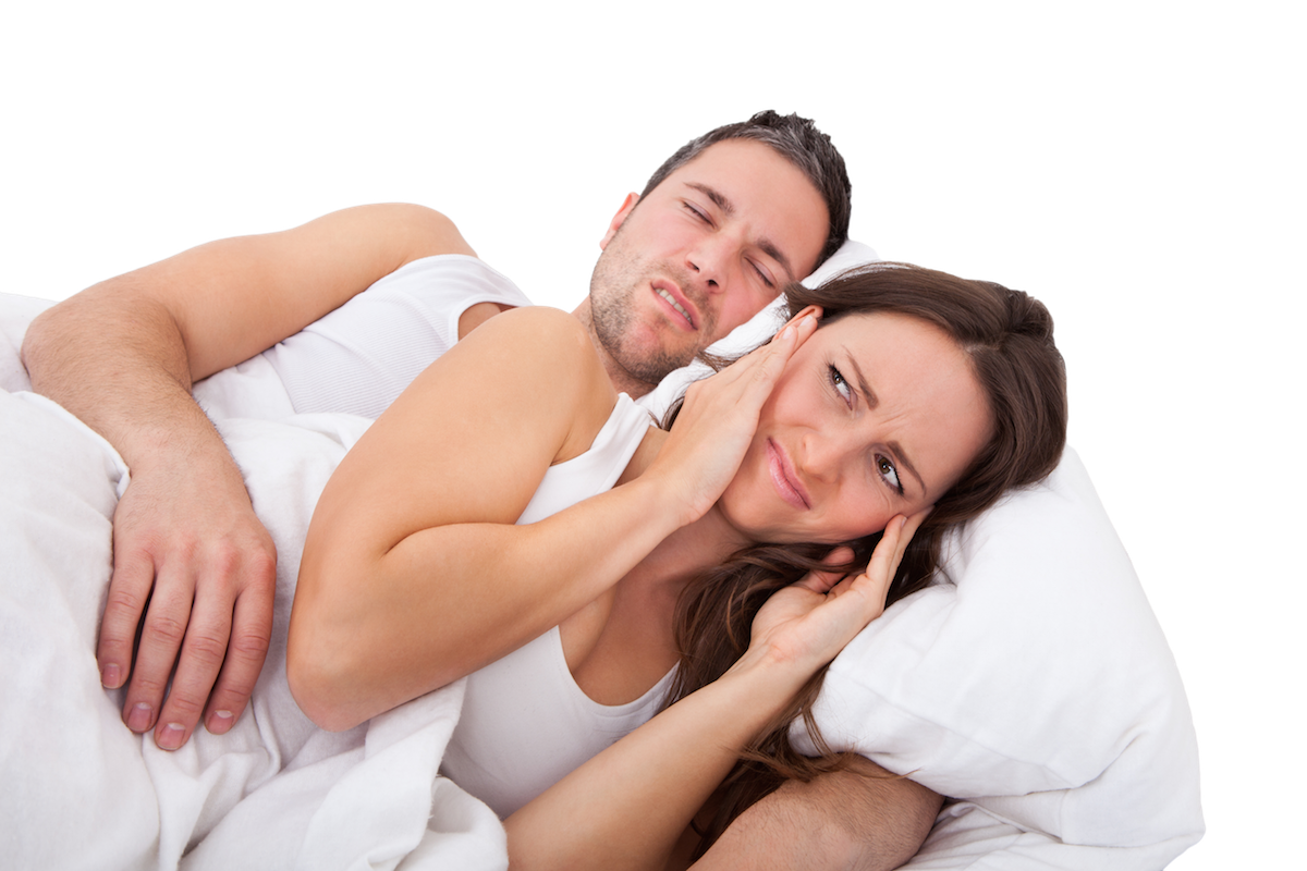 Clipart bed man woman. Symptoms and causes of