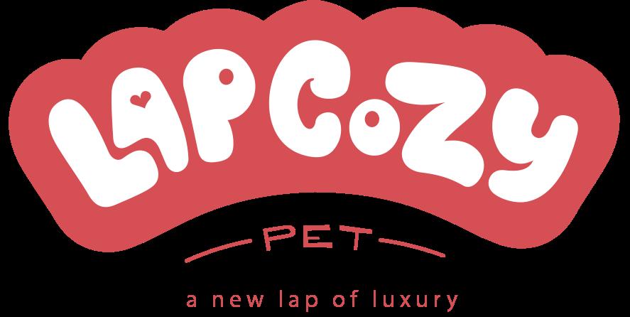 Lap cozy cat pet. Clipart bed man woman