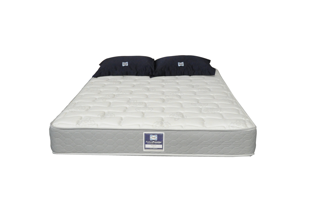 Png transparent images all. Clipart bed mattress