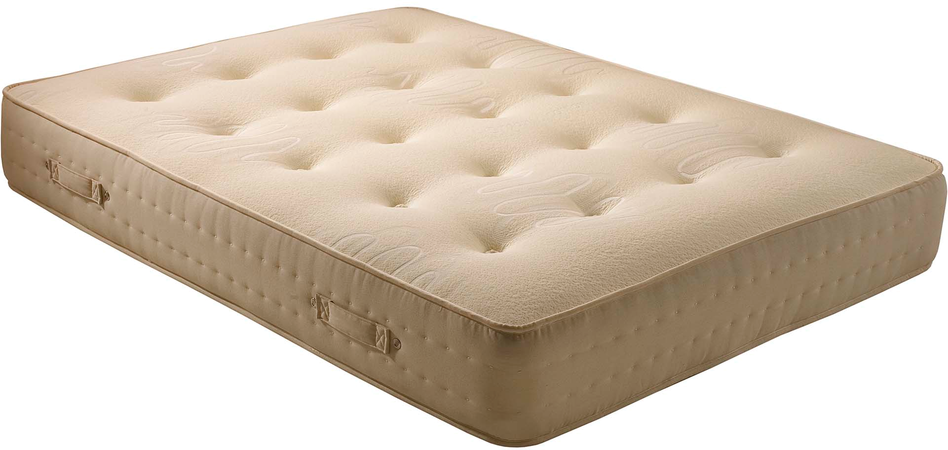 Clipart bed mattress. Png transparent images all