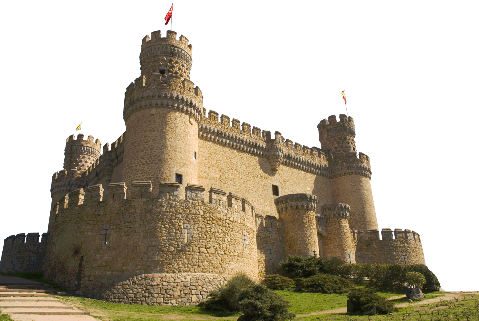 Palace clipart beautiful castle. Png by evelivesey on