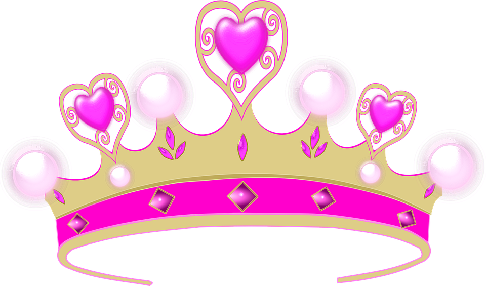 Found on google from. Queen clipart royal