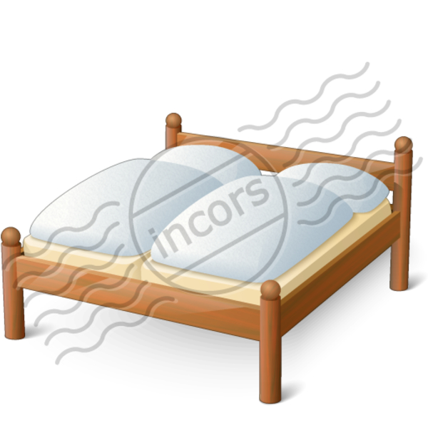 Are you actually doing. Clipart bed minecraft bed
