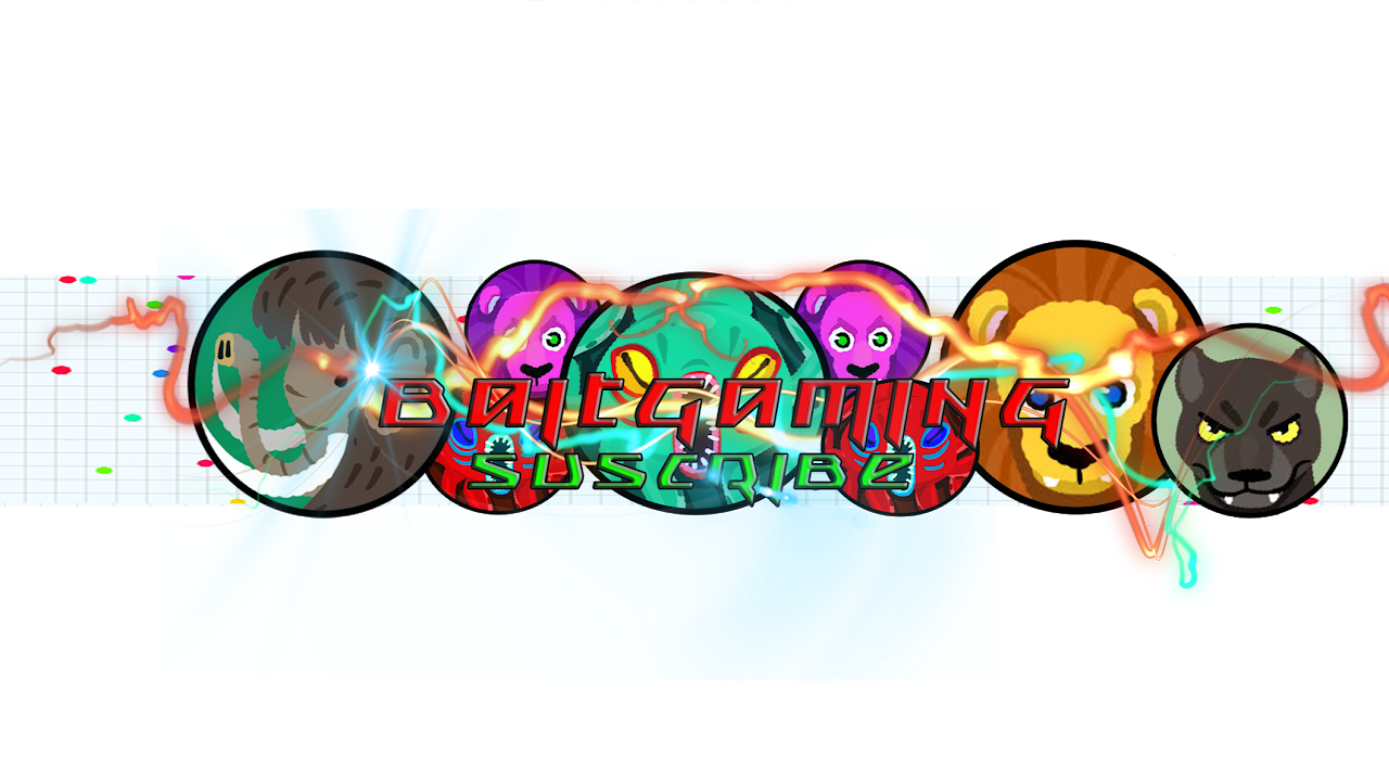 Hypixel wars youtube. Clipart bed minecraft bed