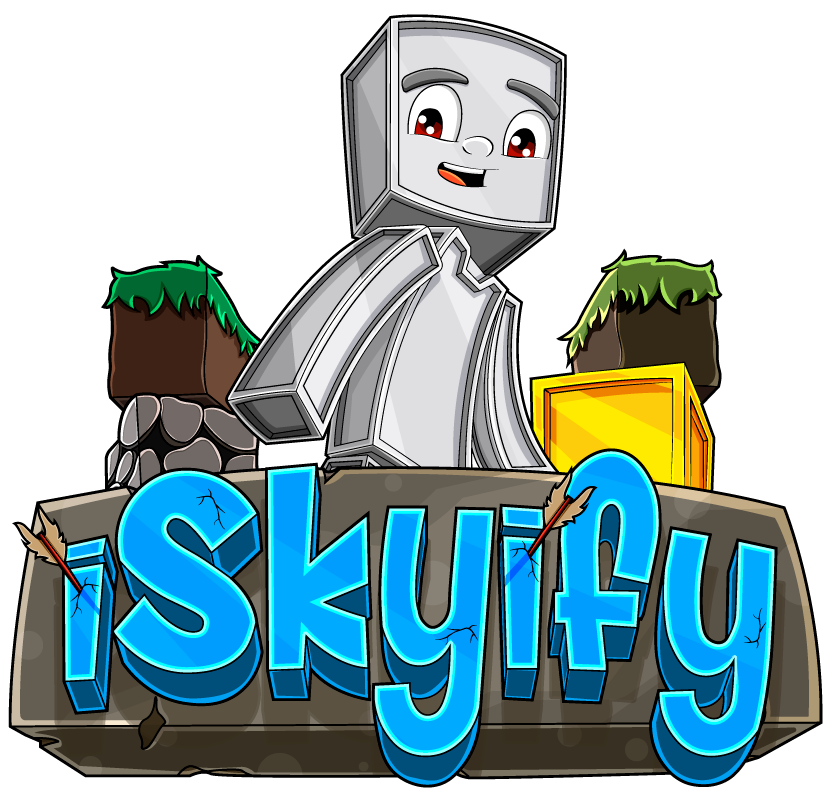 mc iskyify com. Clipart bed minecraft bed
