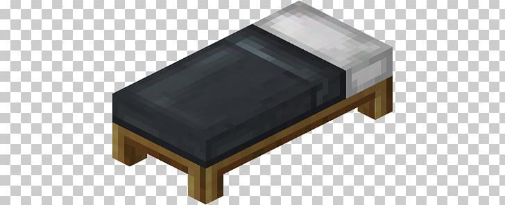 Video game internet media. Clipart bed minecraft bed