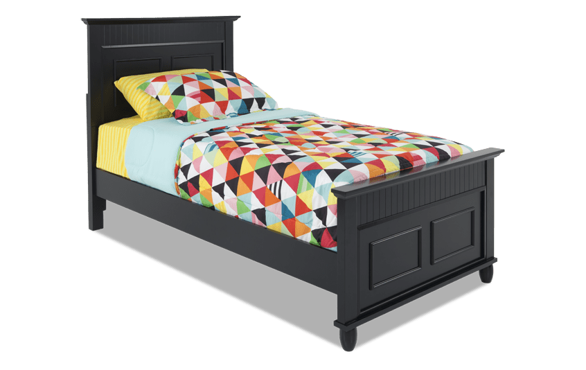 Spencer bob s discount. Clipart bed modern bed