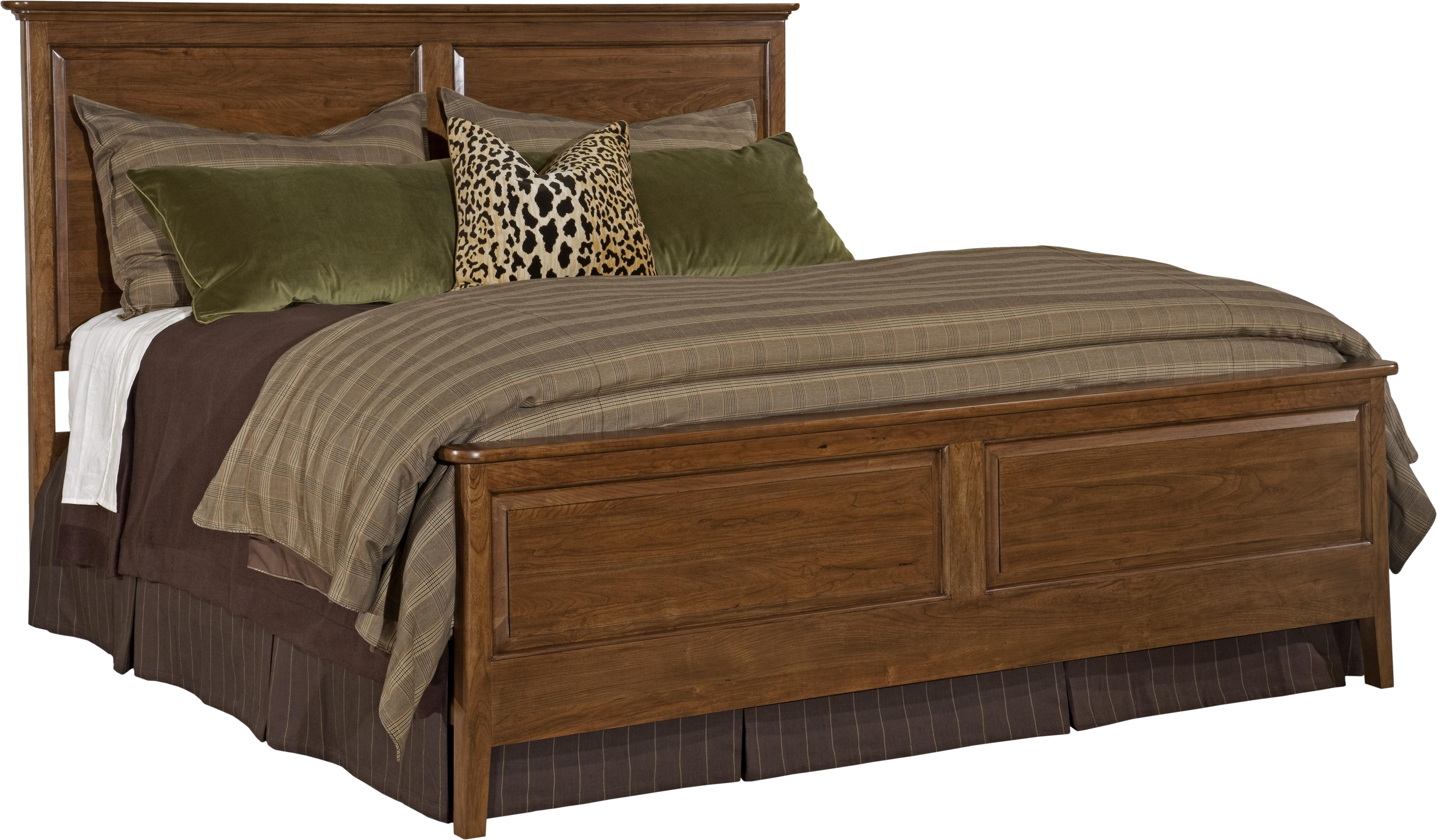 Clipart bed modern bed. Png images free download