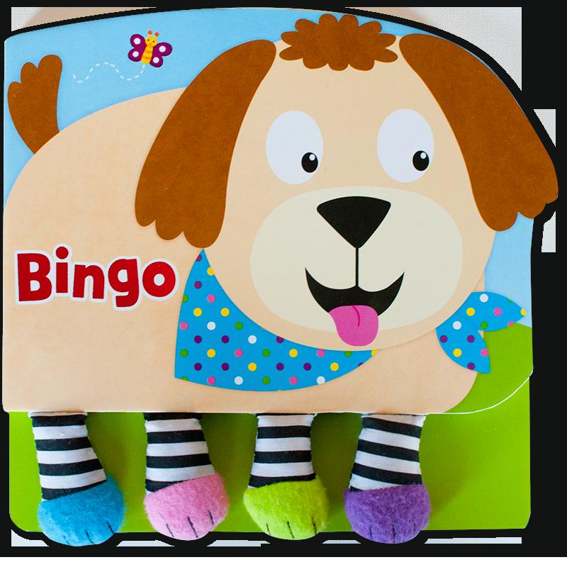 Clipart toys pet toy. Five little monkeys
