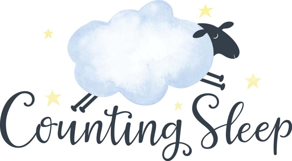 Counting web png format. Clipart sleeping sleep schedule