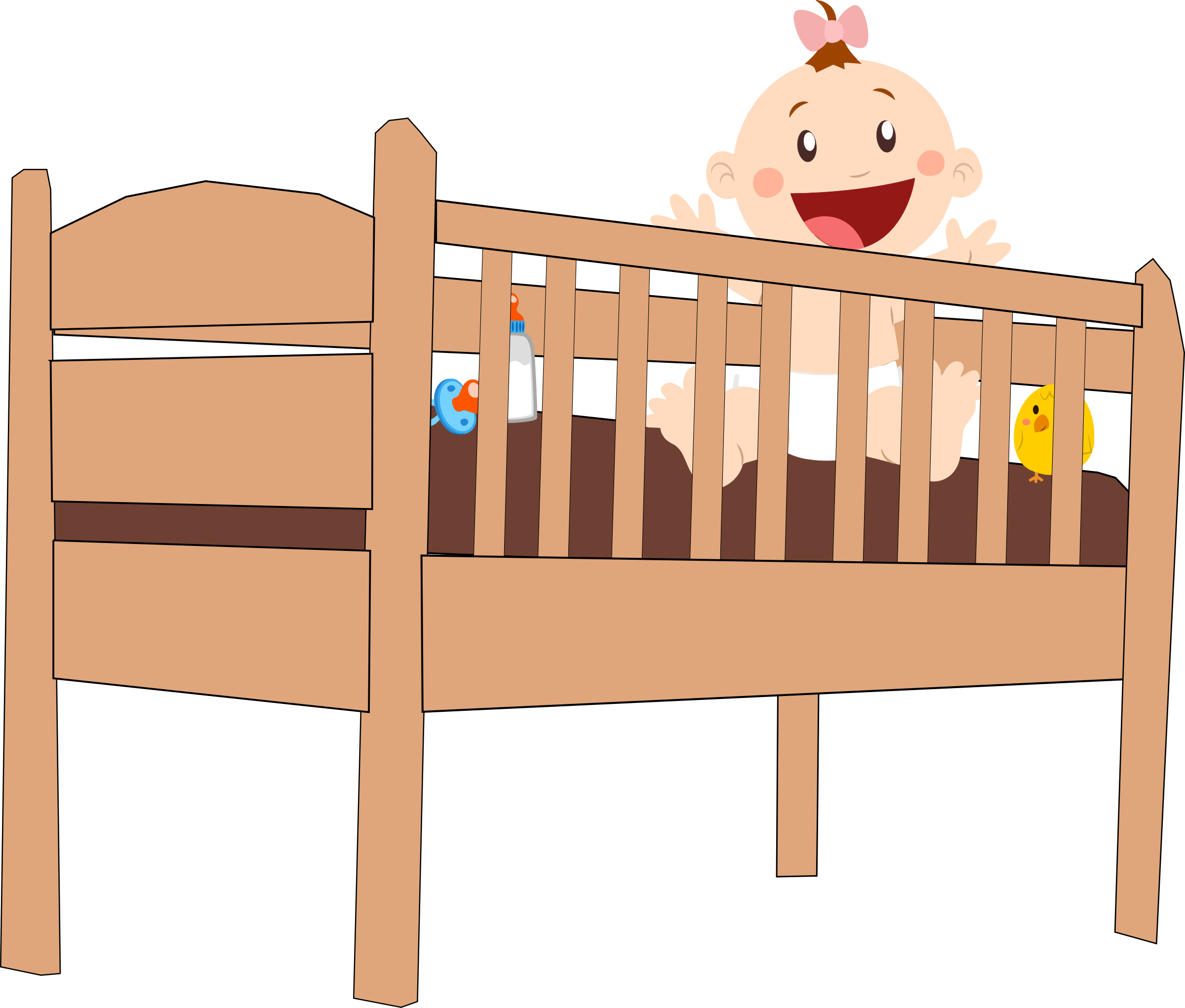 Clipart castle bedroom. Cots bed frame furniture