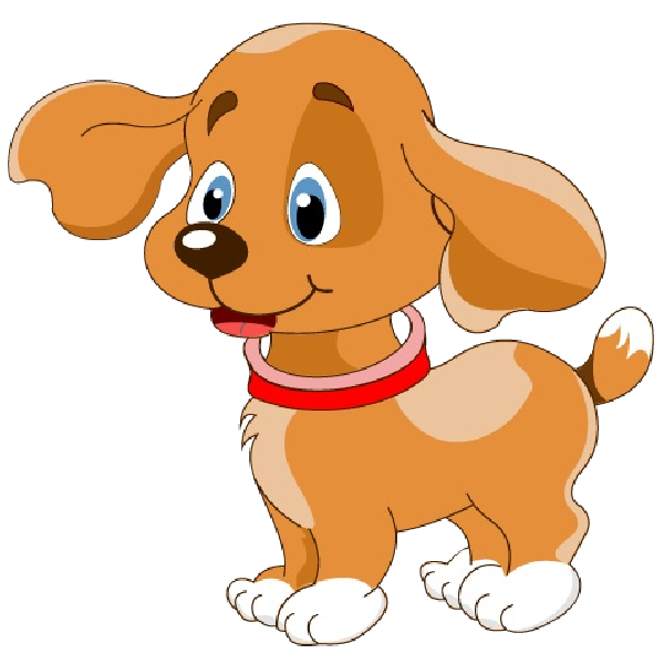 Dog breed at getdrawings. Pet clipart dogl