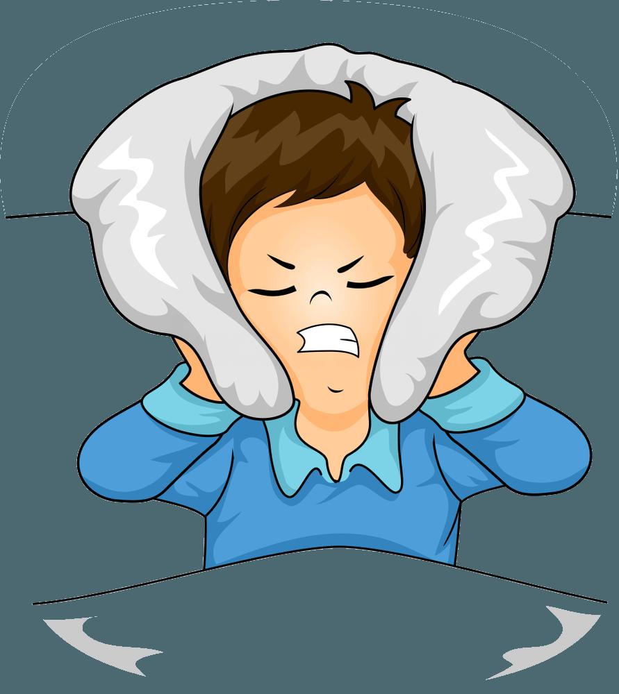 Exercise clipart sleep. How i cure insomnia