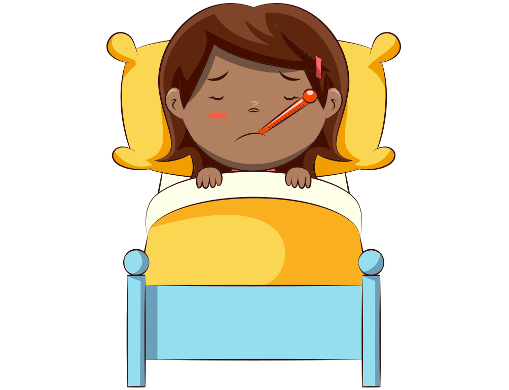 flu clipart medical #106257800