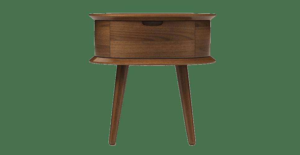 Desk clipart desk drawer. Buy ethan round side