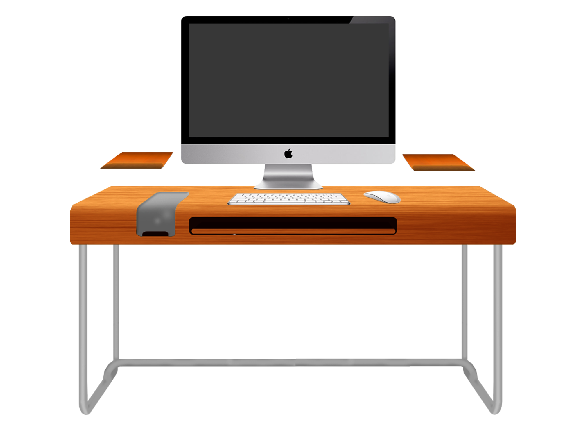 Article with tag white. Computers clipart designer