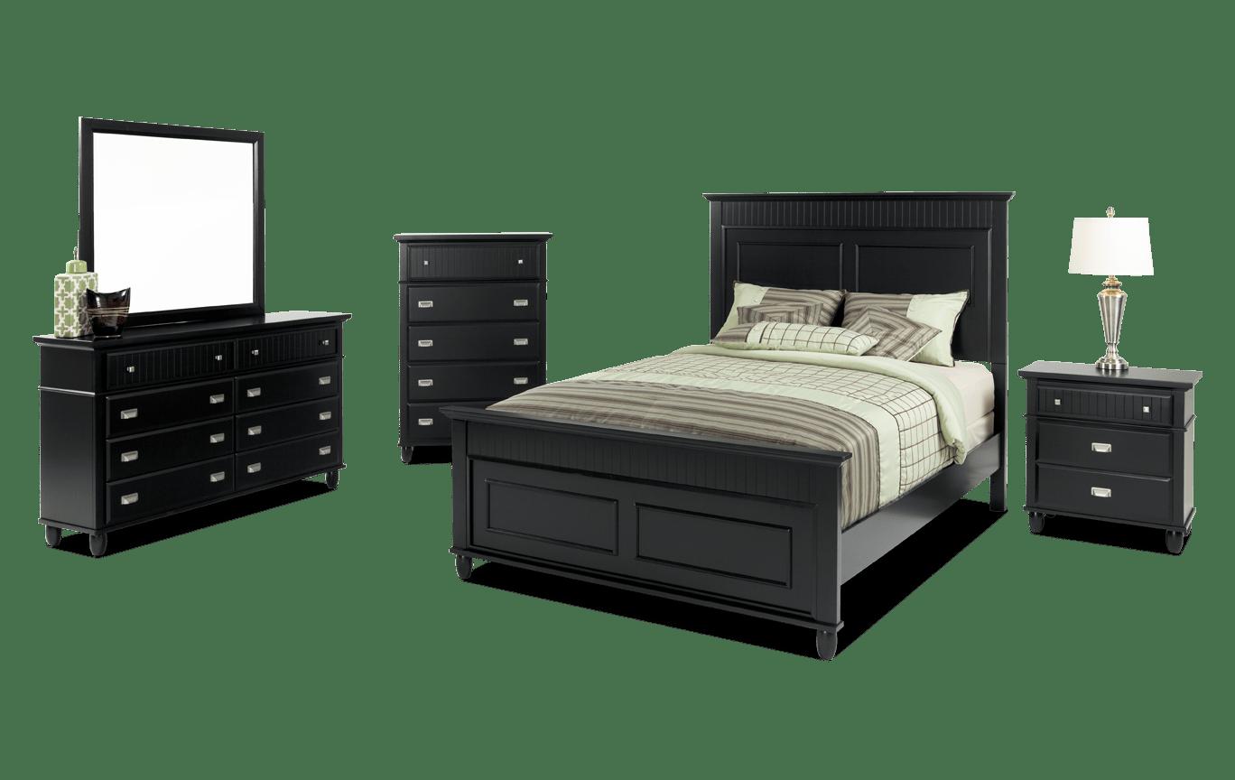 Spencer bedroom set bob. Clipart bed single room