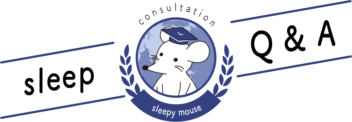 Clipart sleeping pleasant sounds. Sleep q a international