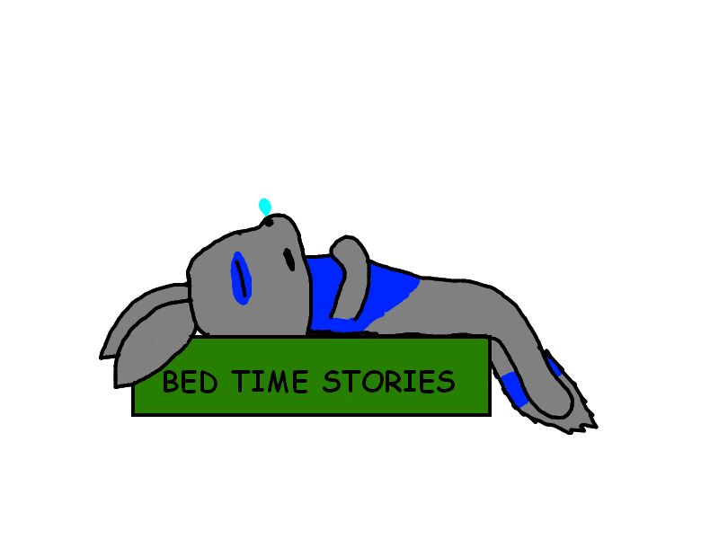 Gif cris animation by. Clipart bed sleeping