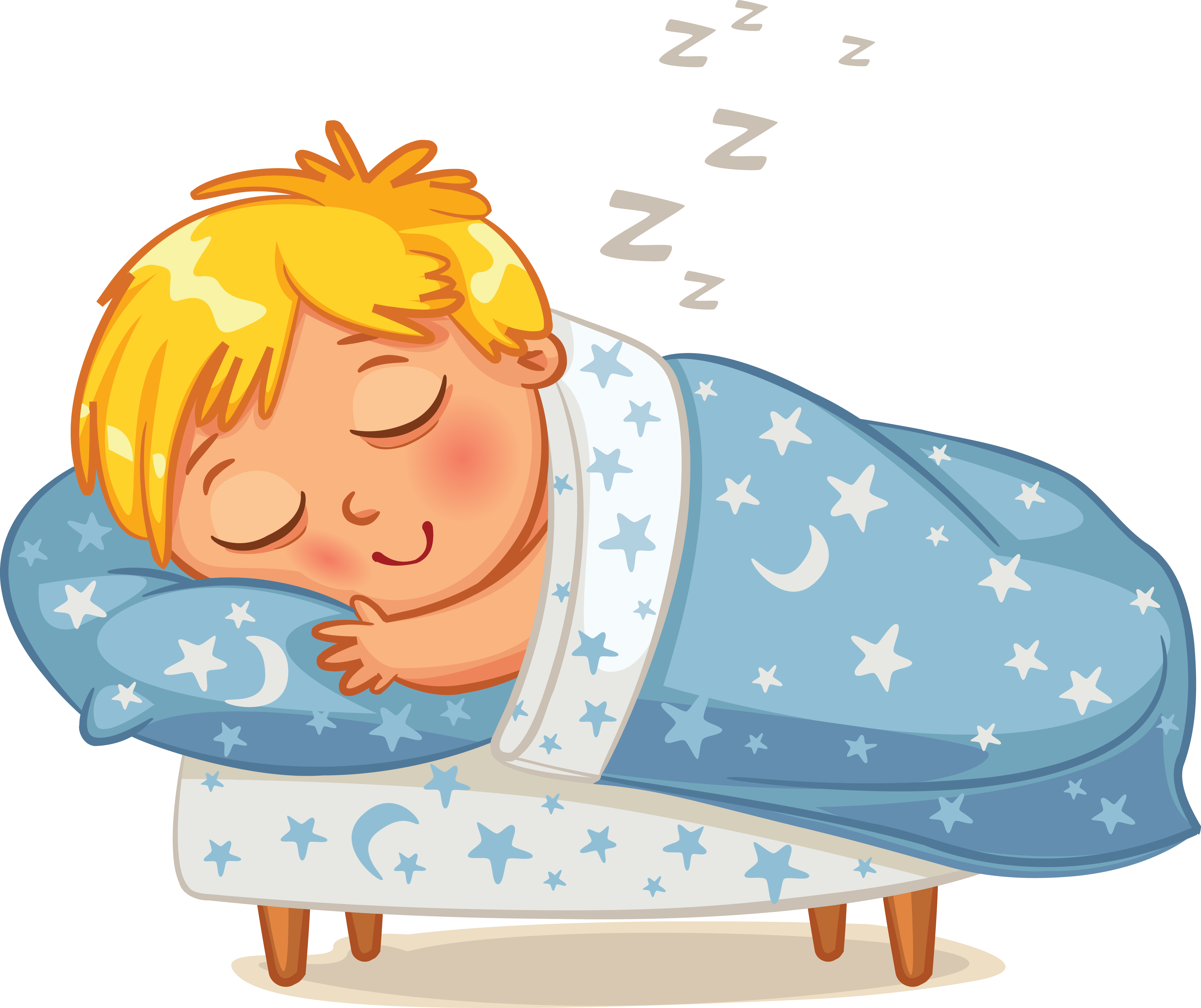 Diapers clipart baby activity. Pin by ghainya aladraj