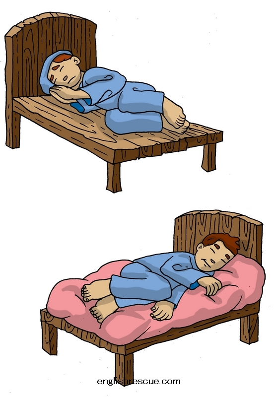 Nap clipart soft bed. Free cliparts download clip