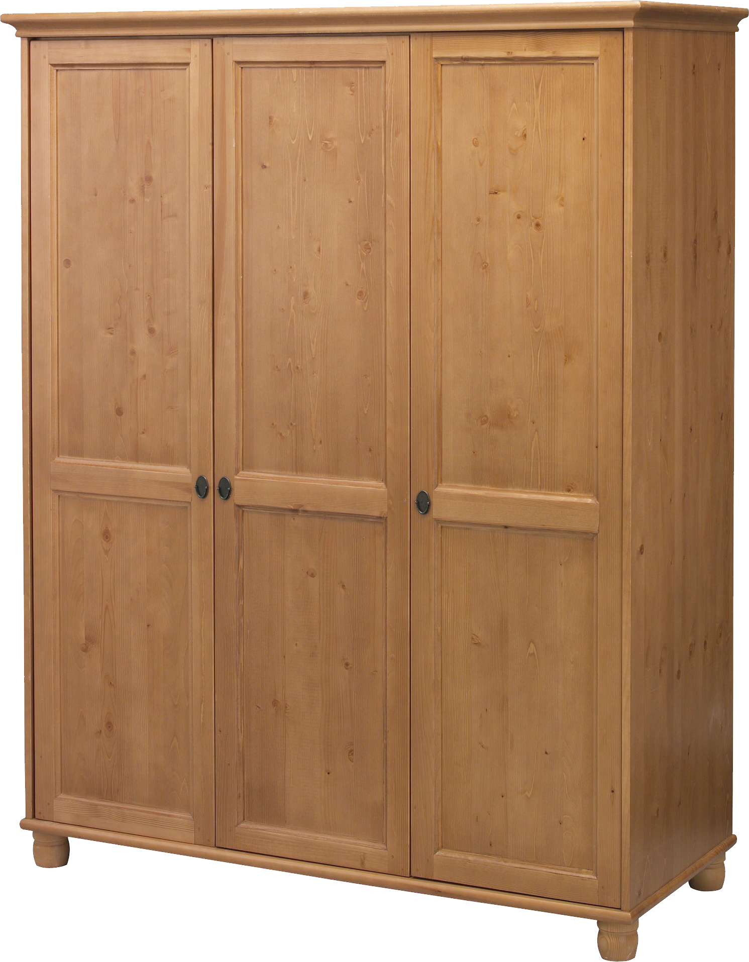 Organized clipart cupboard. Furniture png images free