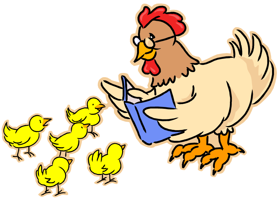 collection of high. Storytime clipart bedtime story