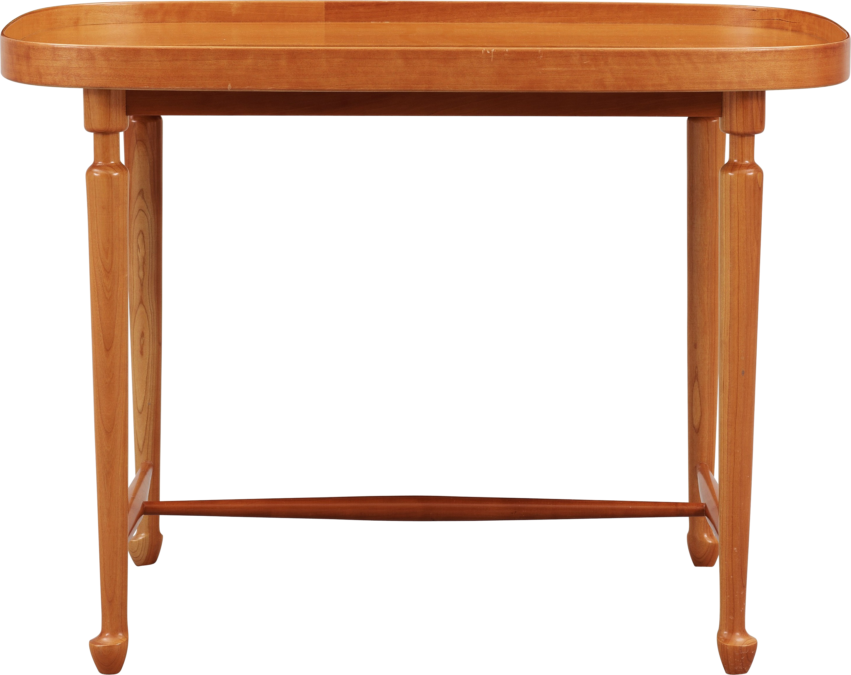 Table png image free. Desk clipart school bench
