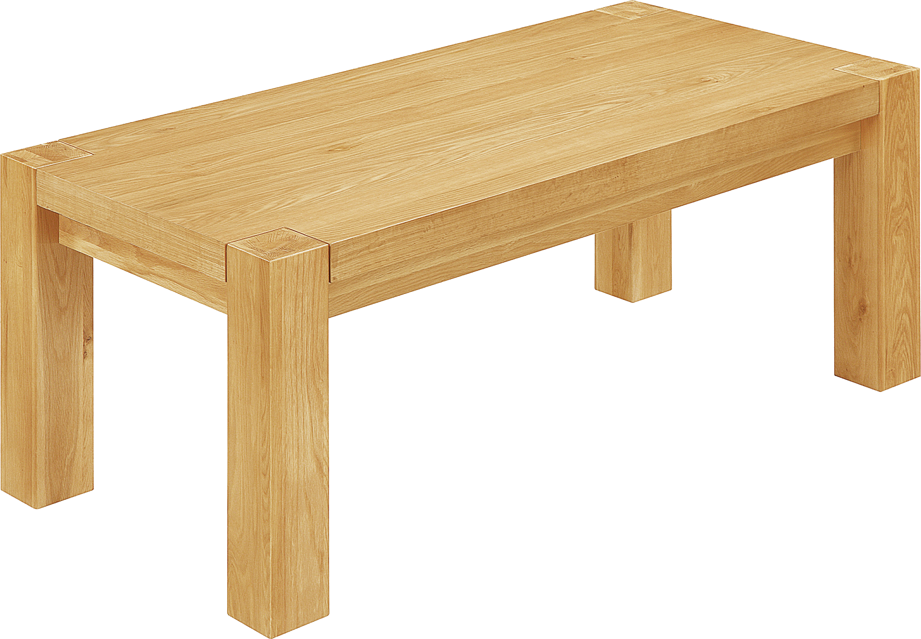Desk clipart square table. Article with tag chesterfield