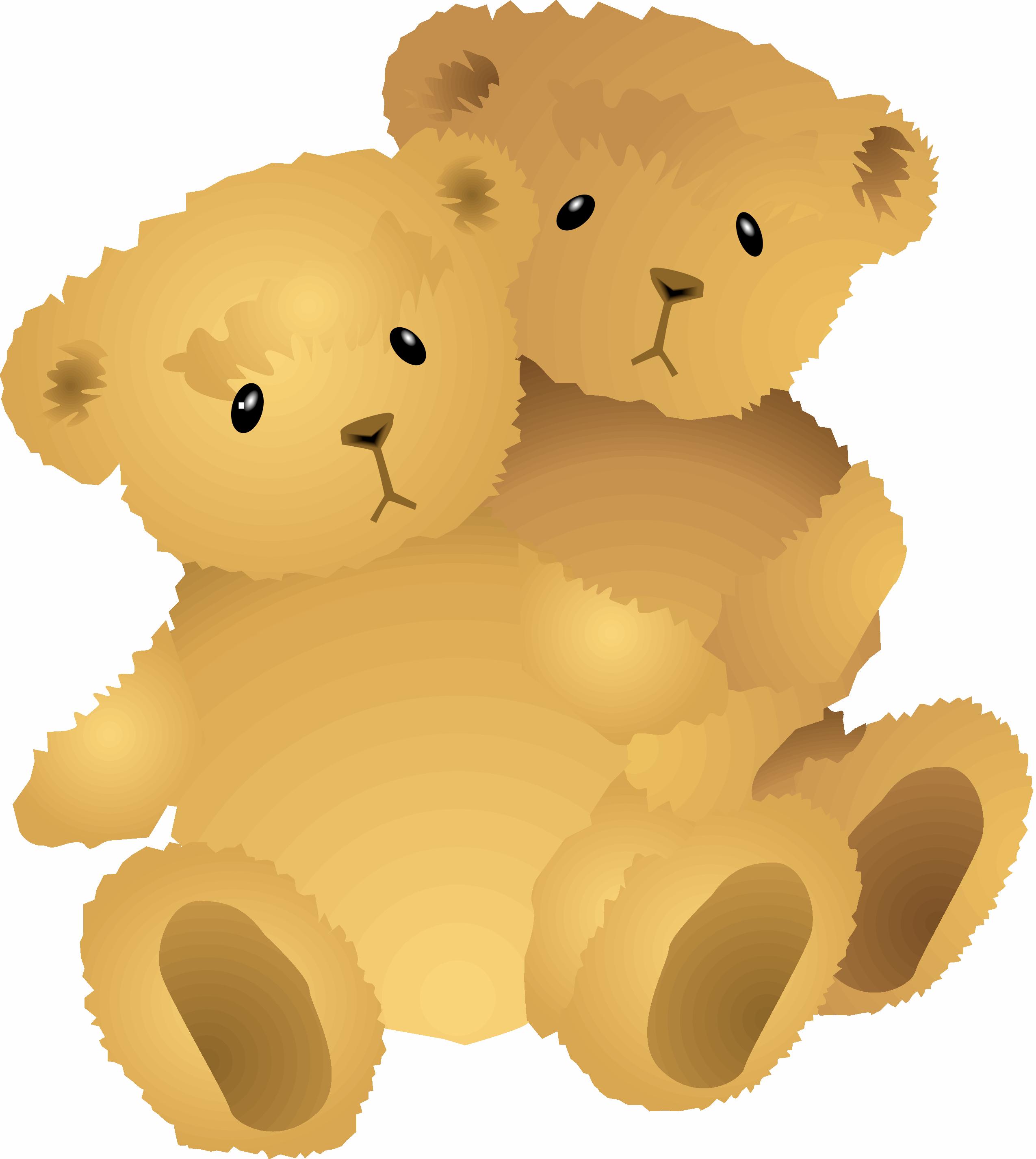 Tree clipart hug. Jokingart com teddy bear