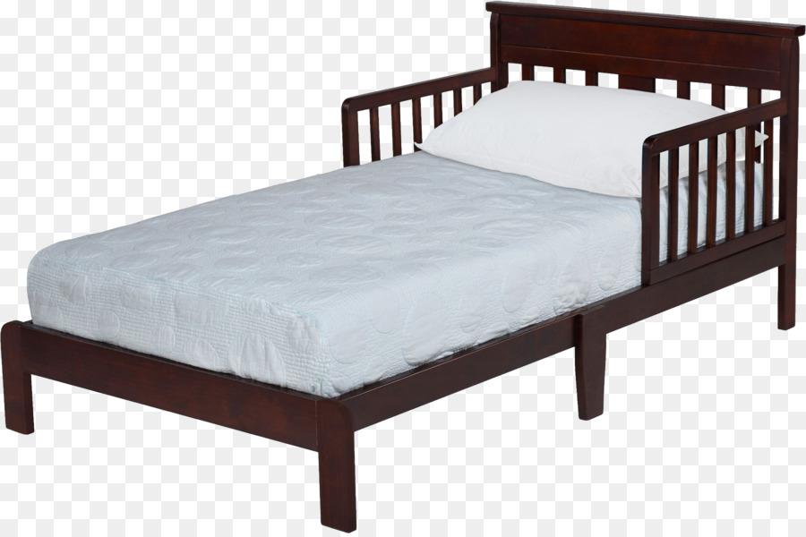 Clipart bed toddler bed. Wood frame child furniture