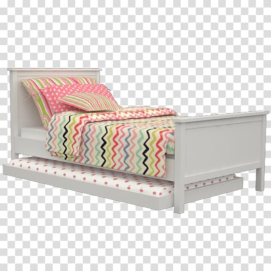 Clipart bed toddler bed. Frame table bunk single