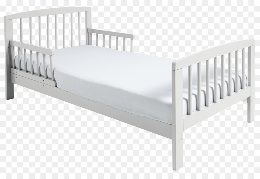 Furniture clipart toddler bed. Wood frame child
