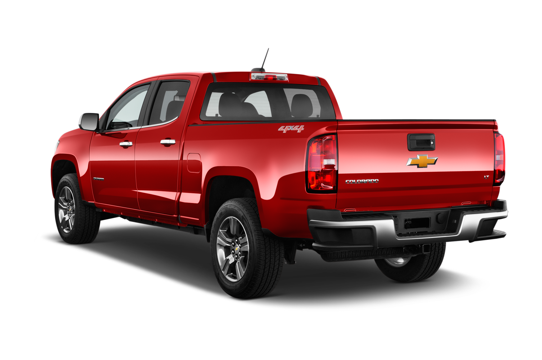 Bed side view png. Clipart cars back