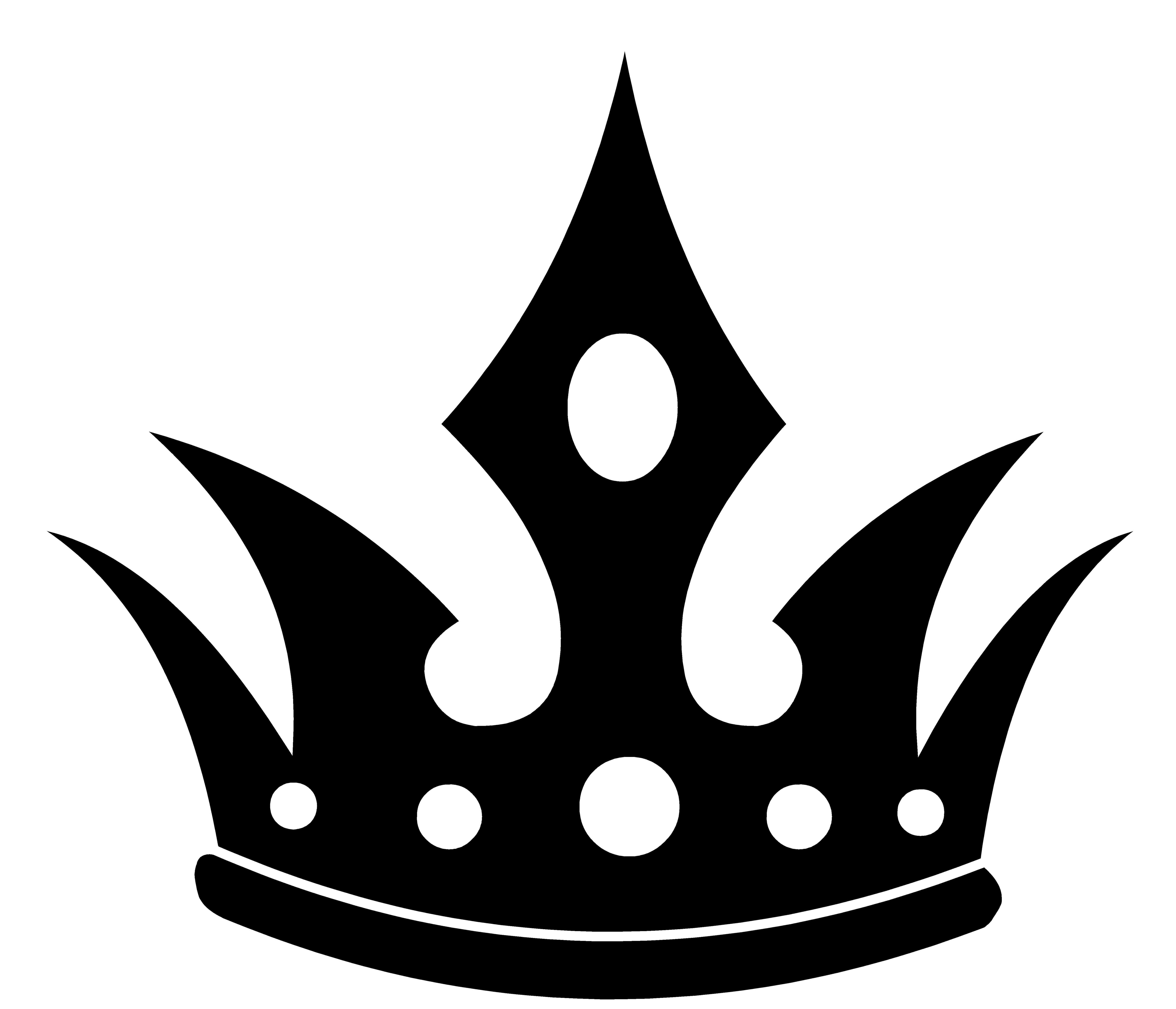 Best crown king images. Queen clipart prom queen