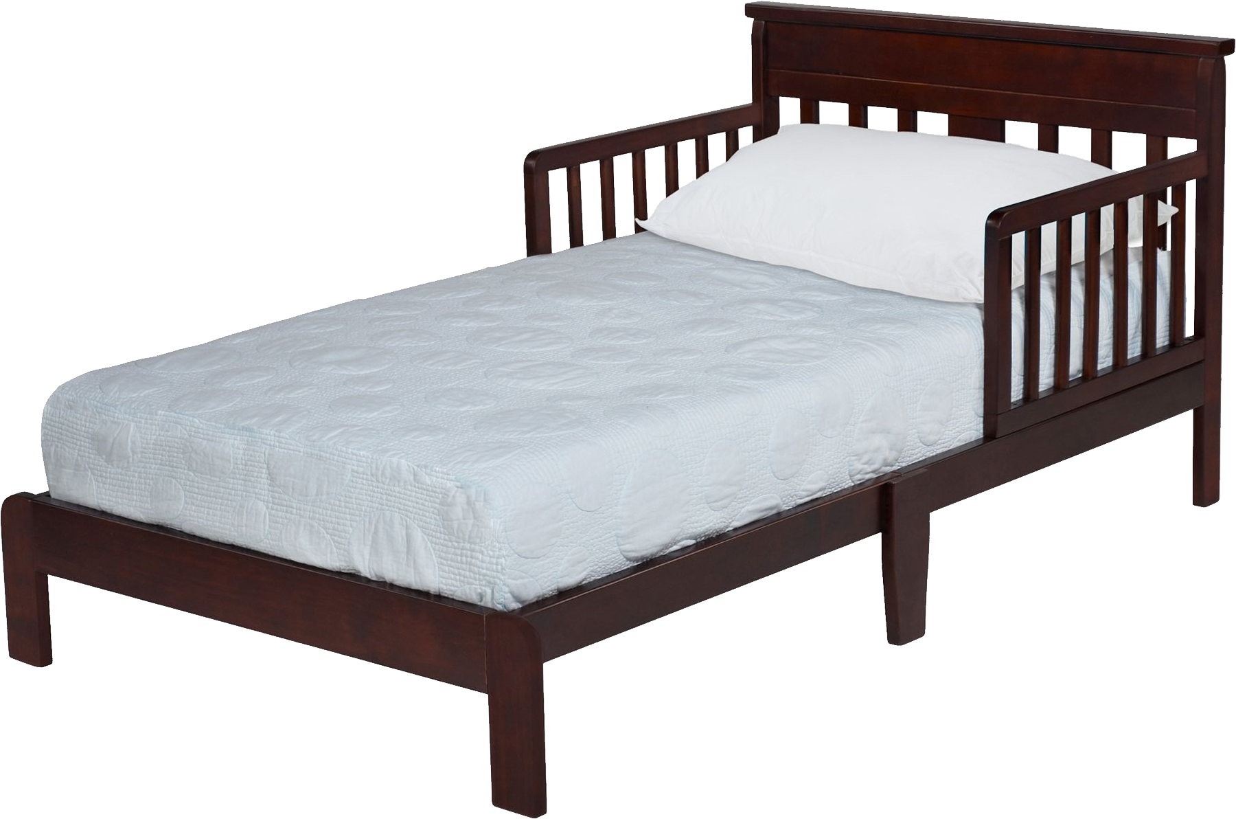 Icon web icons png. Clipart bed wooden bed