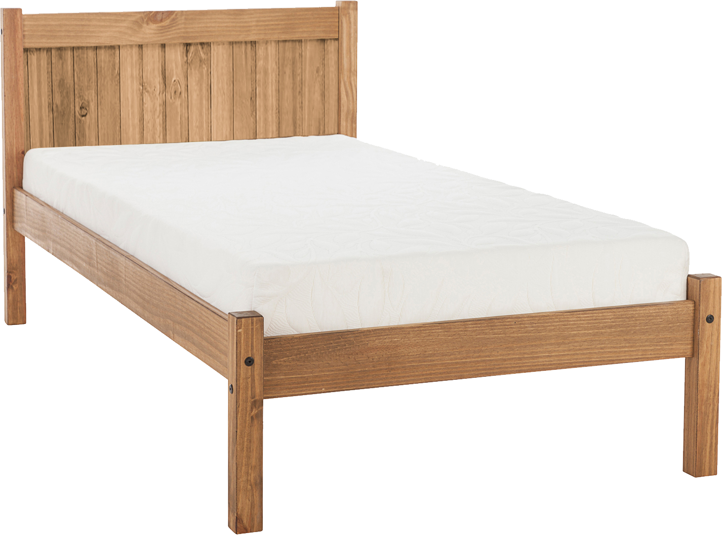 Clipart bed wooden bed. Png picture web icons
