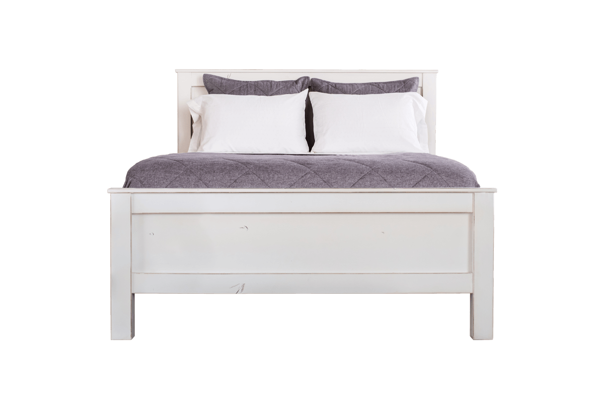 Williamson category beds. Clipart bed wooden bed