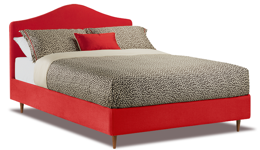 Download mattress free png. Furniture clipart bed