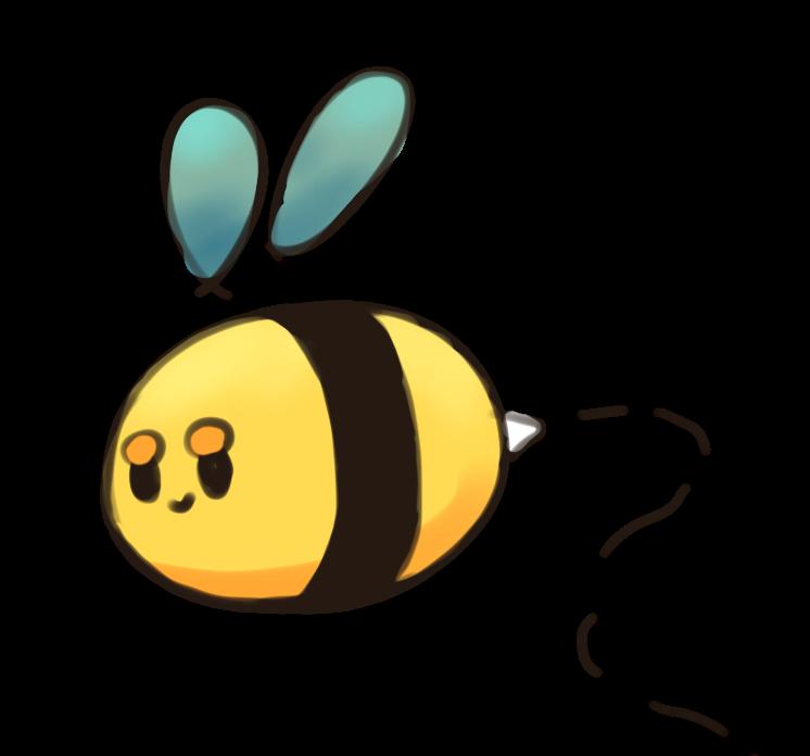 Staxel reporter issue beekeeping. Honeycomb clipart honeybee hive