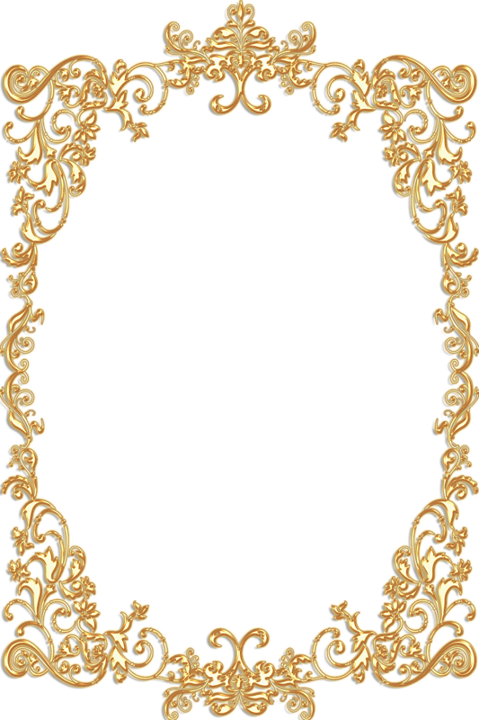 Lace clipart lace digital. Frame png pinterest vintage
