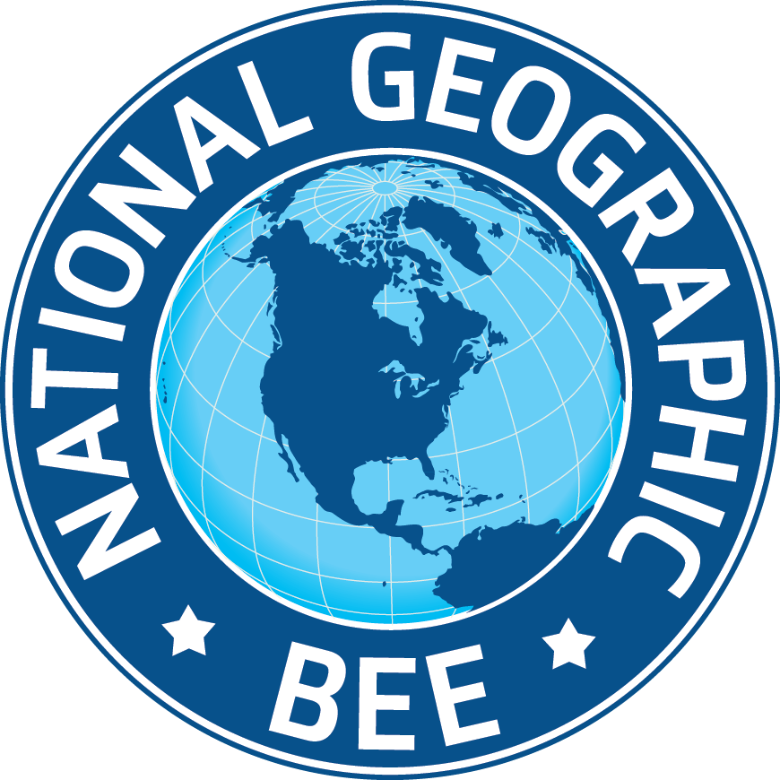 Geography clipart geographical feature. Quiz national geographic society