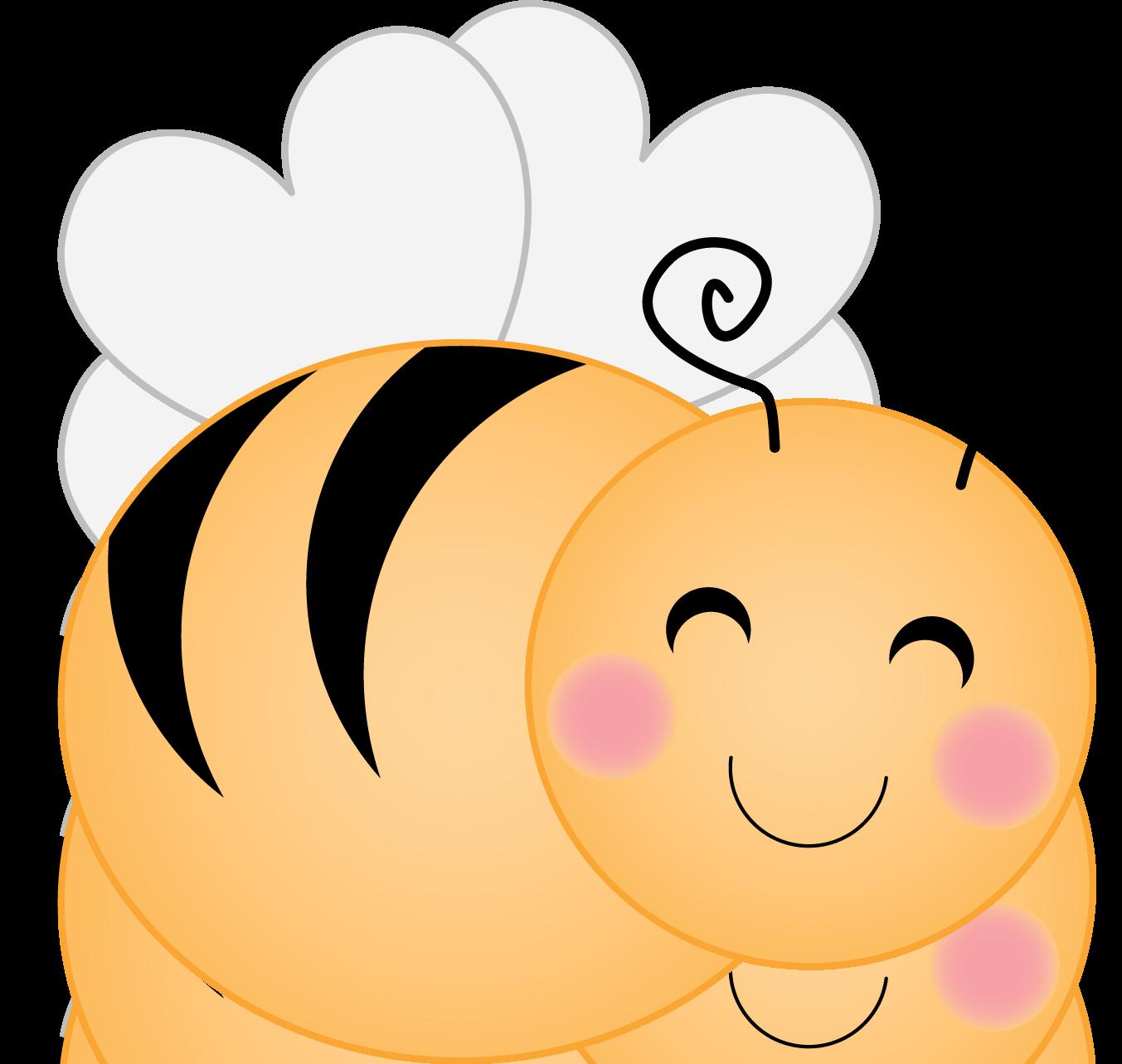 Abelhinhas bee png minus. Proud clipart 2nd