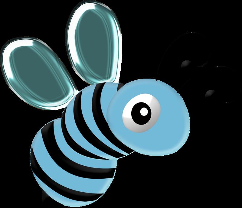 Clipart bee ladybug. Gj kitmagicalland png album