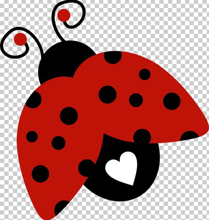 Clipart bee ladybug. Ladybird insect computer icons
