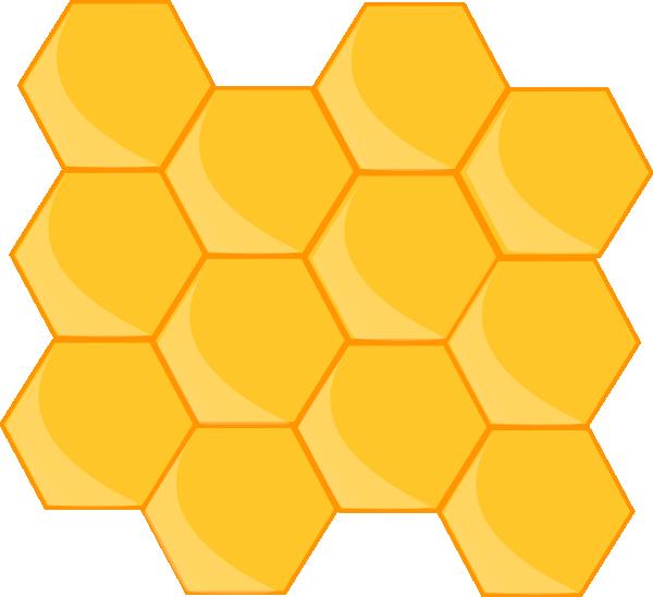 Hive nest clipartfest. Clipart bee pencil